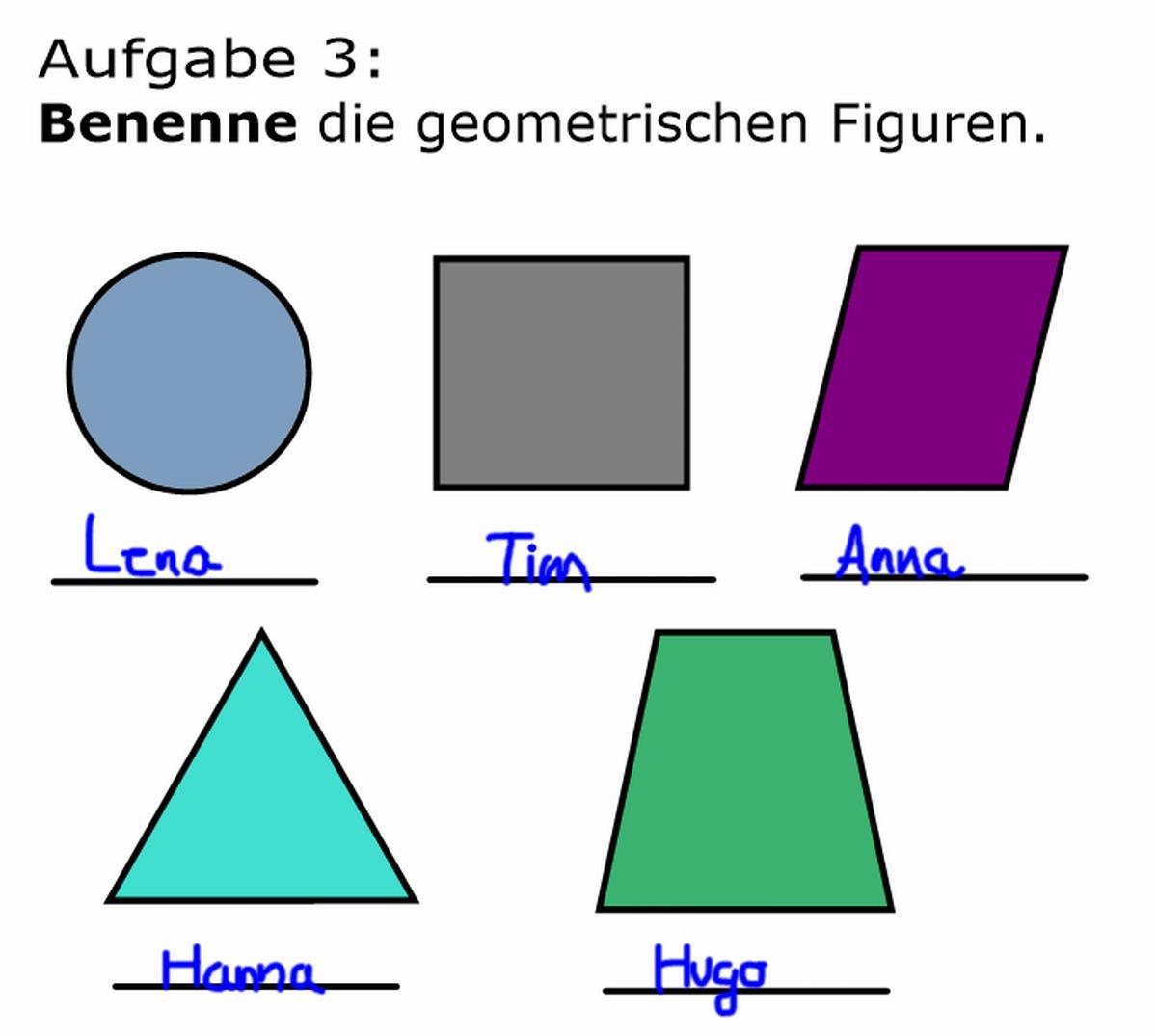 Schuelerantwort_1