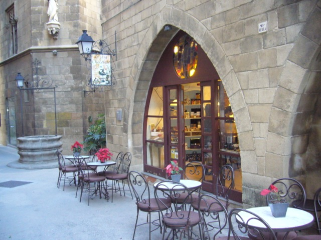 Barcelona_gastro