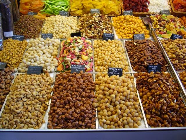 Barcelona_mercat
